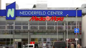 Nedderfeld Center