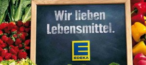 EDEKA E-Center Struve